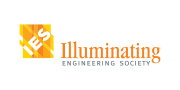 Illuminating Engineering Society Member